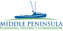 Middle Peninsula Planning District Commission